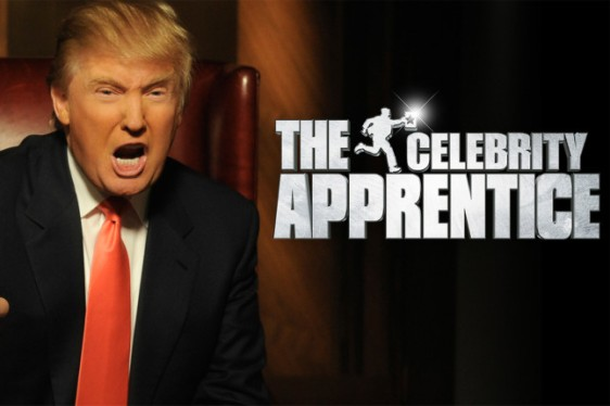 celeb-apprentice